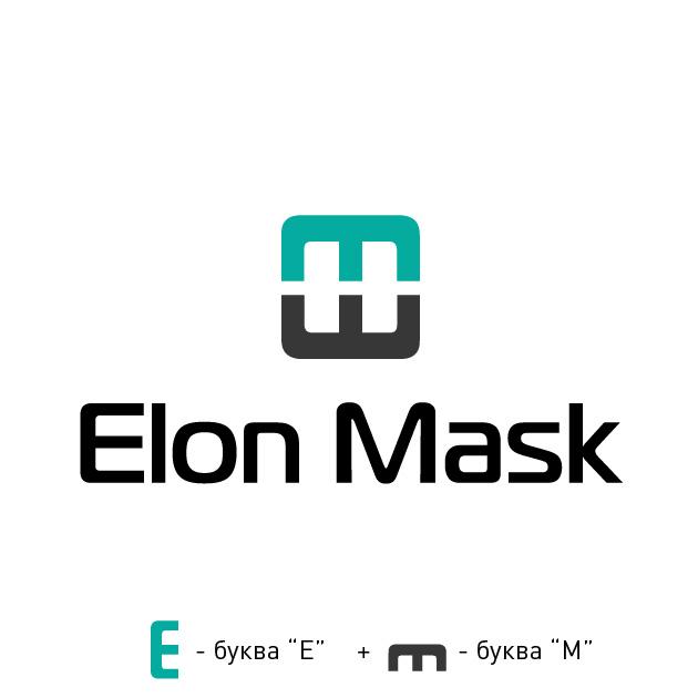 Логотип для новостного сайта  фото f_2285b719b69bf9ac.jpg