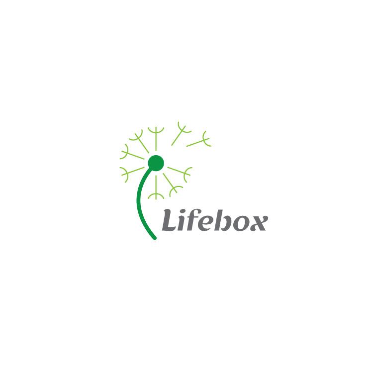Разработка Логотипа. Победитель получит расширеный заказ  фото f_2995c27476be805d.jpg