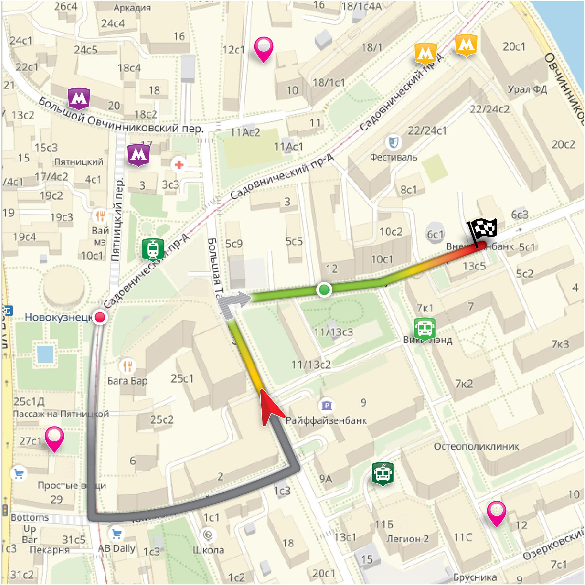 Иконки на карту. фото f_3425af1ce6605ada.jpg