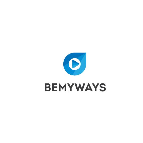 Разработка логотипа и иконки для Travel Video Platform фото f_3565c35bda300c4c.jpg