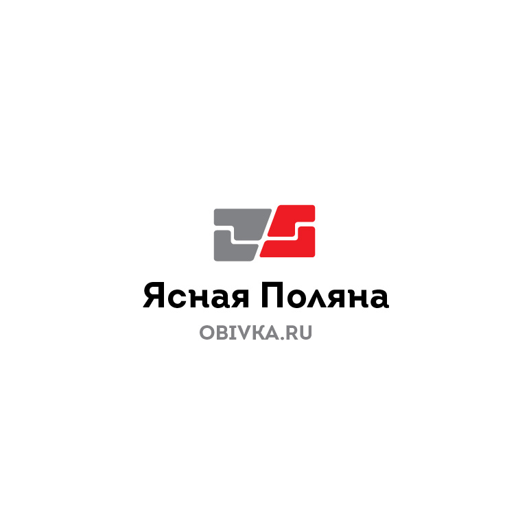 Логотип для сайта OBIVKA.RU фото f_3575c111c0eda462.jpg