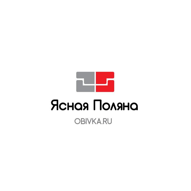 Логотип для сайта OBIVKA.RU фото f_3785c10dba6f3ec3.jpg