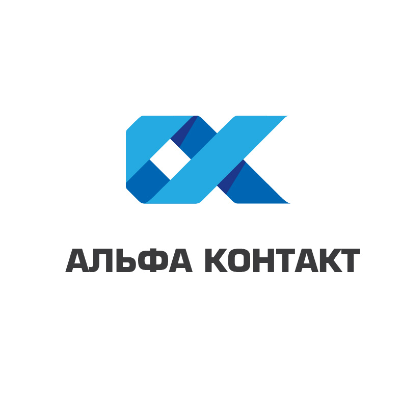 Дизайнер для разработки логотипа компании фото f_4075bf7d849a35b3.jpg