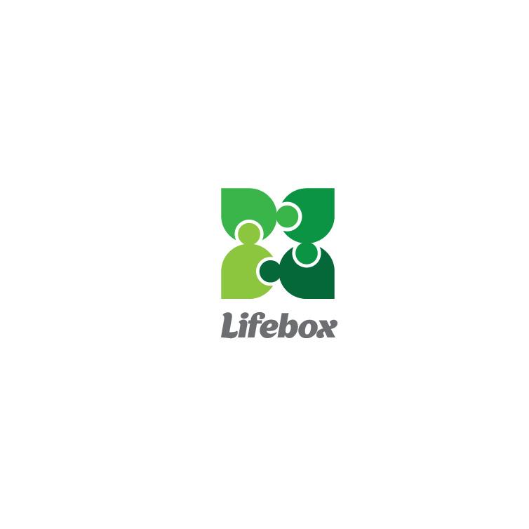 Разработка Логотипа. Победитель получит расширеный заказ  фото f_4855c274cb80fa05.jpg