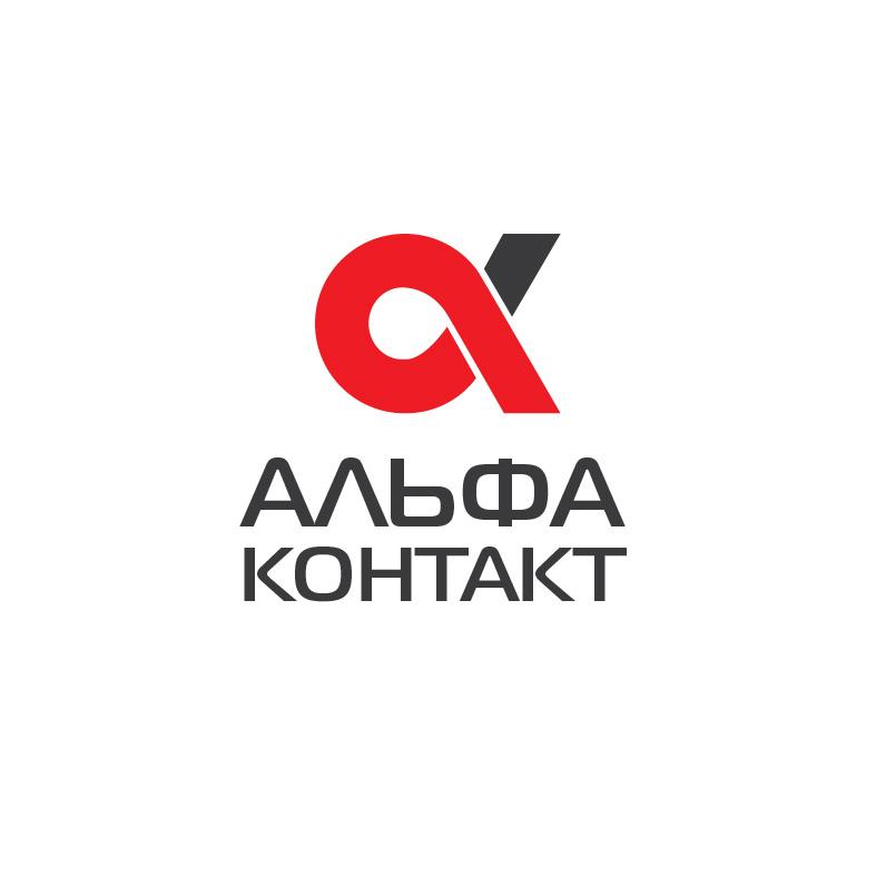 Дизайнер для разработки логотипа компании фото f_4885bf7d8213884b.jpg