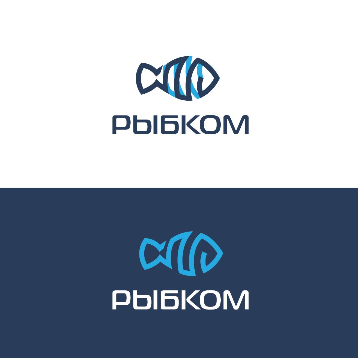 Создание логотипа и брэндбука для компании РЫБКОМ фото f_4945c091c57e81d5.jpg