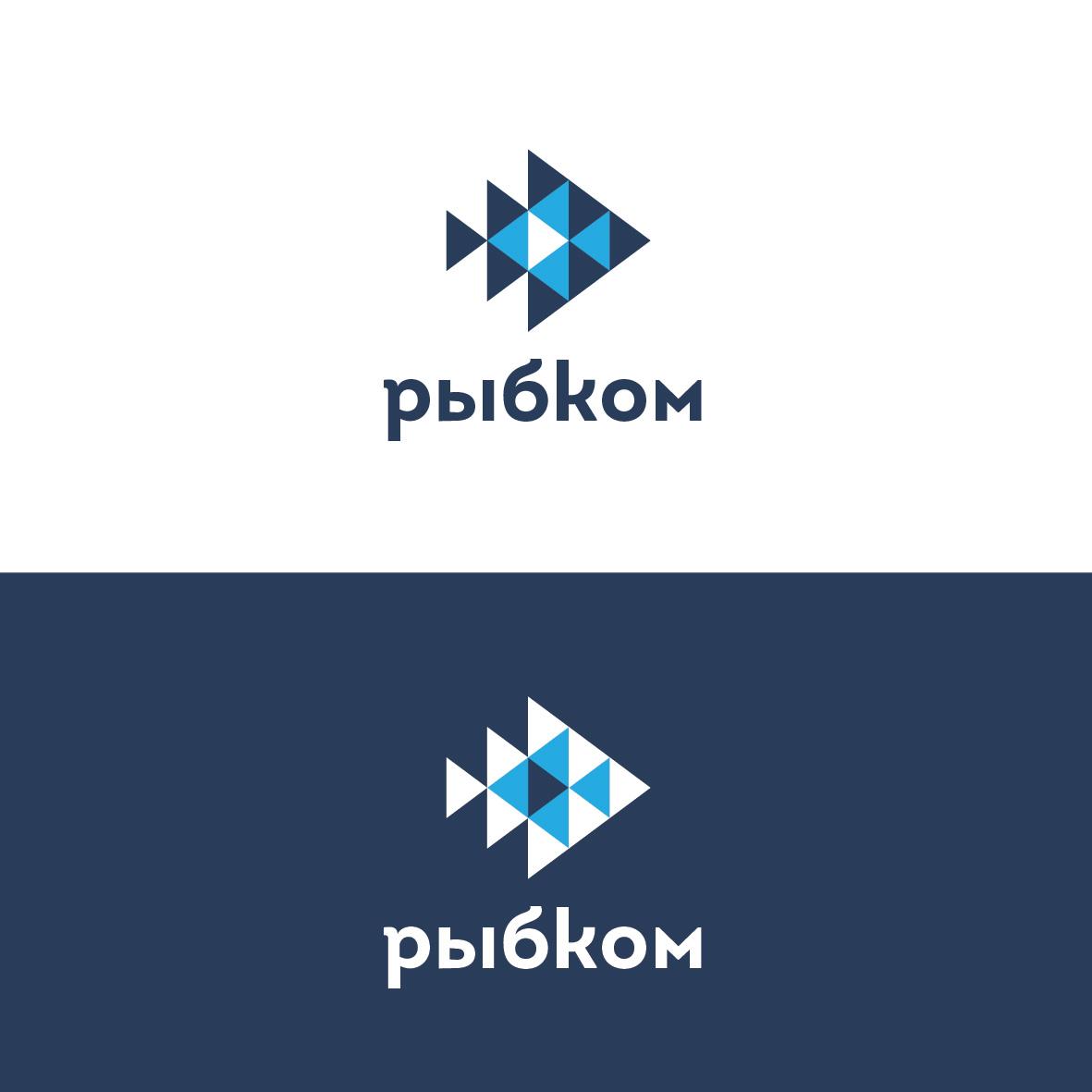 Создание логотипа и брэндбука для компании РЫБКОМ фото f_5005c0e291e2cac7.jpg