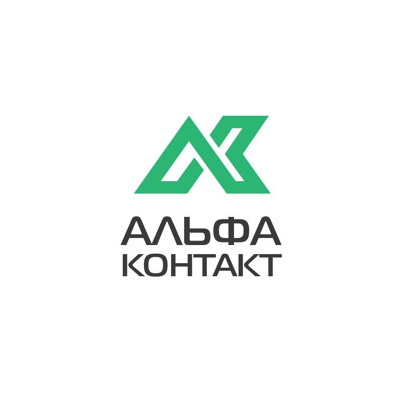 Дизайнер для разработки логотипа компании фото f_7315bf7da8a7a083.jpg