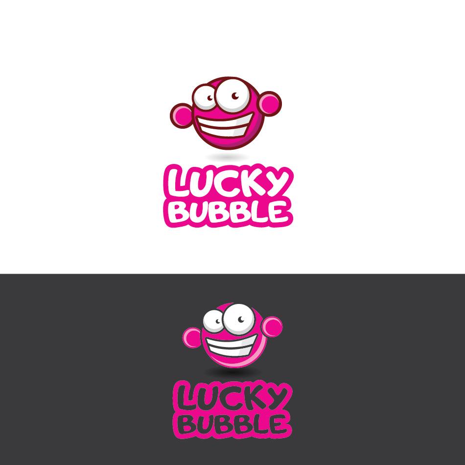 Разработка логотипа  фото f_7585fb3d9e57cf98.jpg