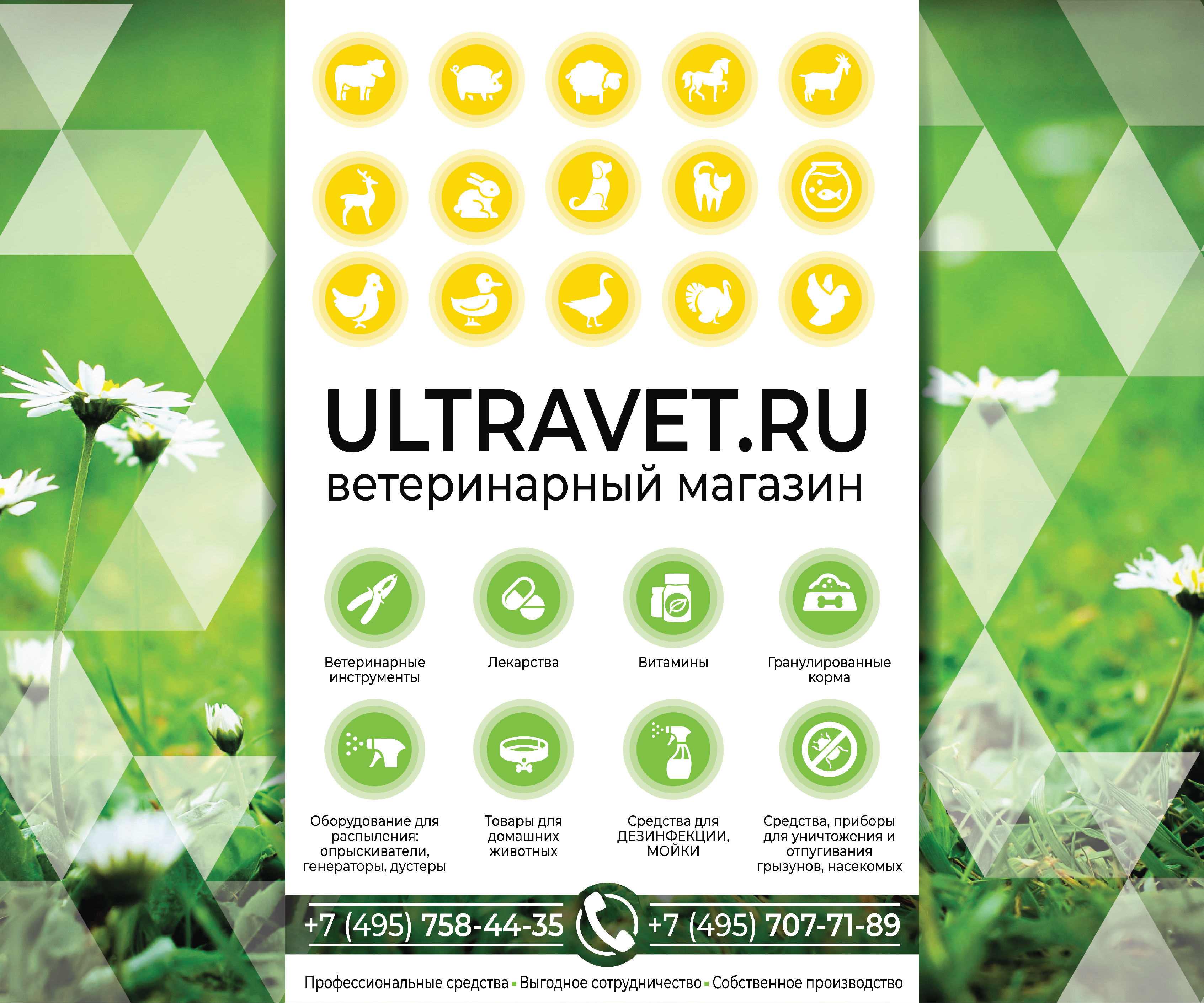 Нужен дизайн постера,  ширина 3 метра, высота 2,5 метра. фото f_8215c0e2a1bd0add.jpg