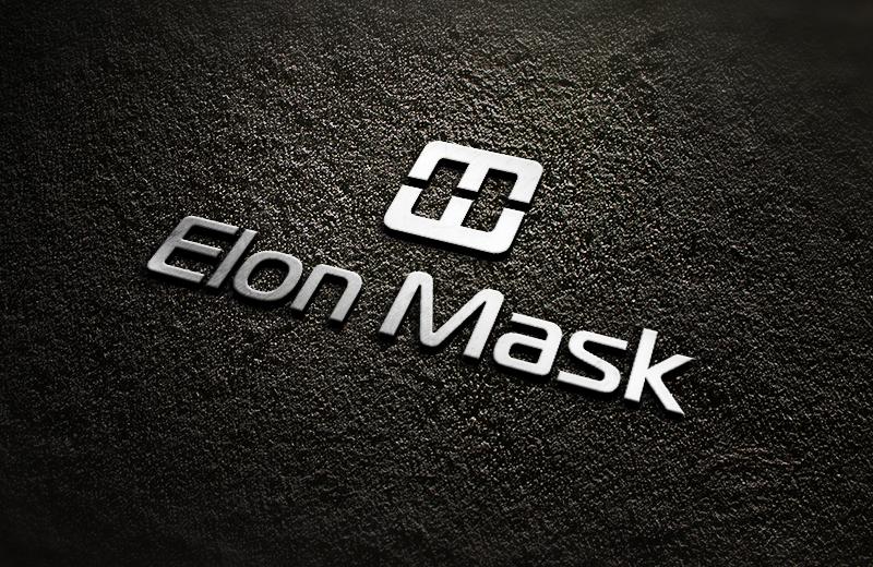 Логотип для новостного сайта  фото f_8595b719bc16dfd6.jpg