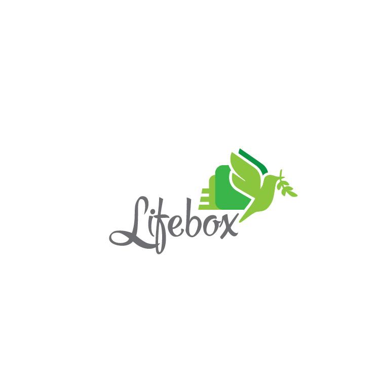 Разработка Логотипа. Победитель получит расширеный заказ  фото f_8905c27669650948.jpg