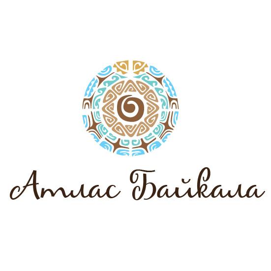 Разработка логотипа Атлас Байкала фото f_8955afbf6a9dd50c.jpg