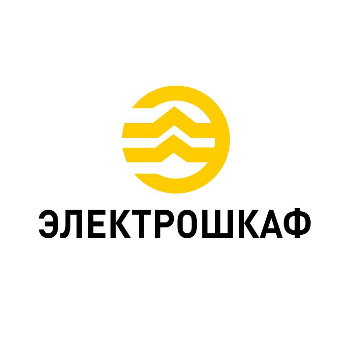 Разработать логотип для завода по производству электрощитов фото f_9795b71631a9ad6c.jpg