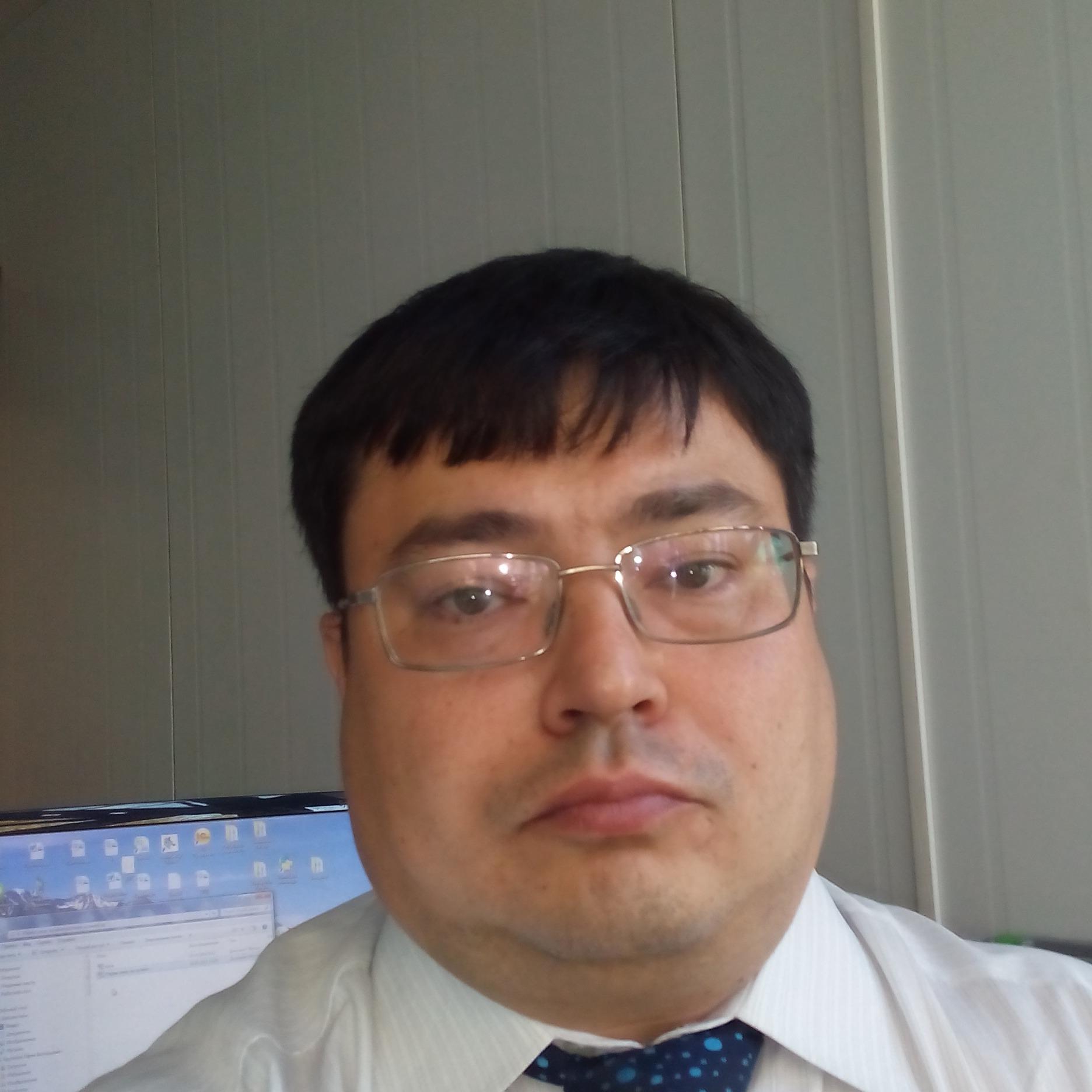alexanderyusupo