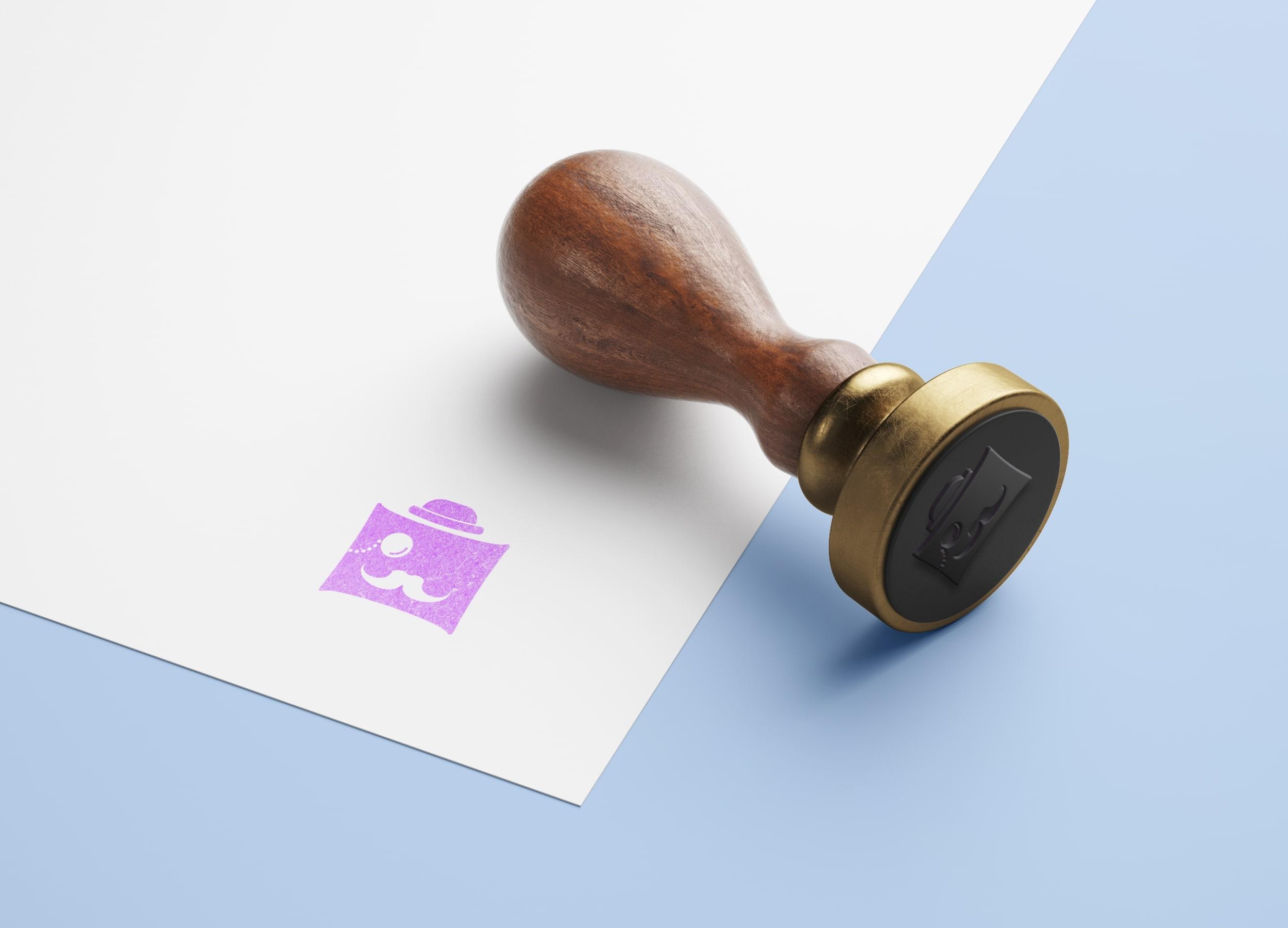 Логотип и фирменный стиль для магазина тканей. фото f_1155ce6d00023123.jpg