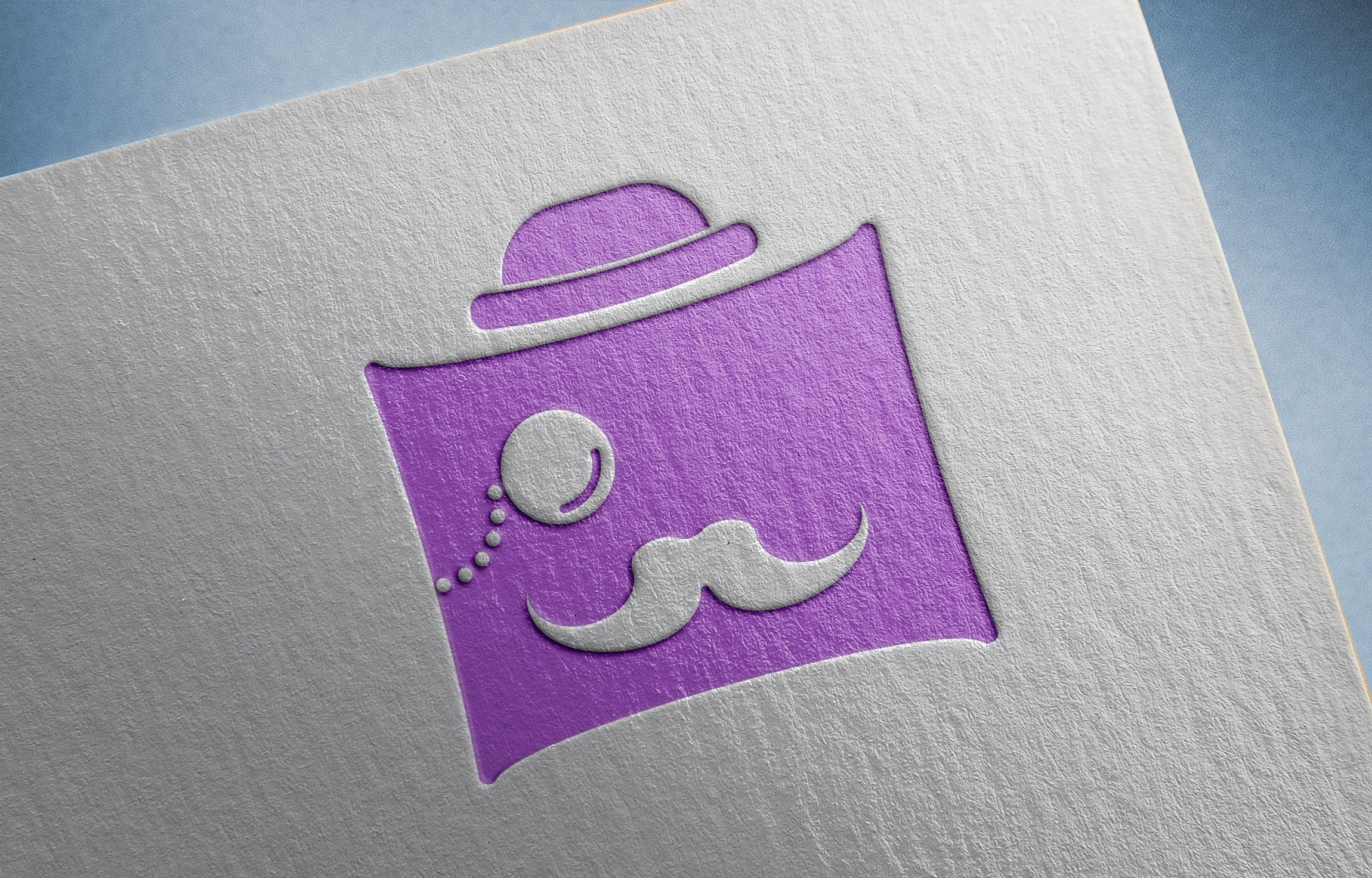 Логотип и фирменный стиль для магазина тканей. фото f_6145ce6cff7066cd.jpg