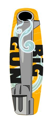 Дизайн принта досок для водных видов спорта (вейк, кайт ) фото f_492587cc93a13b0c.png