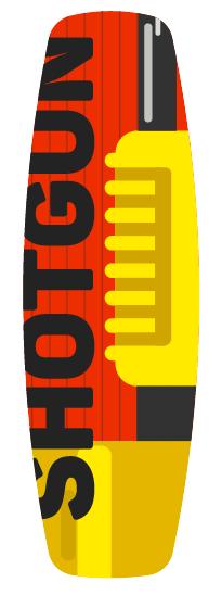Дизайн принта досок для водных видов спорта (вейк, кайт ) фото f_67058729c95eee03.png