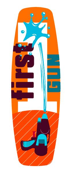 Дизайн принта досок для водных видов спорта (вейк, кайт ) фото f_756587e4c41ac107.png