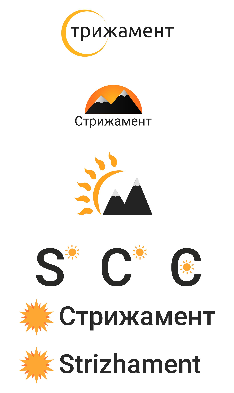 Дизайн лого бренда фото f_0105d4fe555a7cb0.jpg