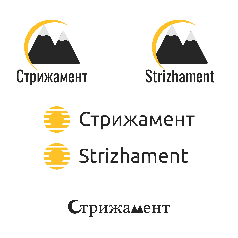 Дизайн лого бренда фото f_0105d5053d802c46.jpg