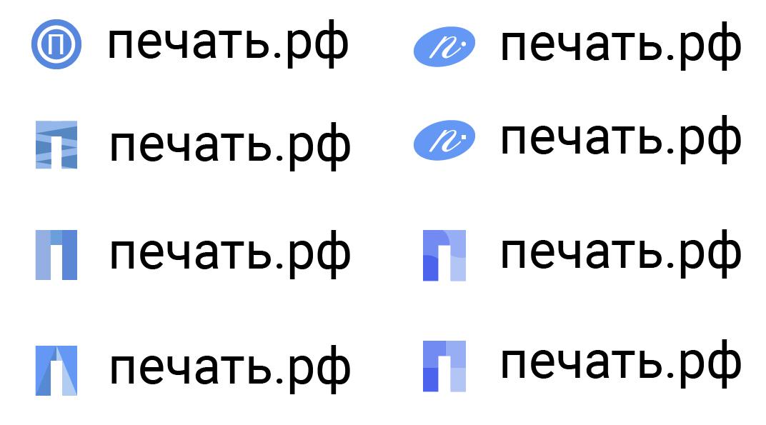 Логотип для веб-сервиса интерьерной печати и оперативной пол фото f_1485d29f372e0fa3.jpg