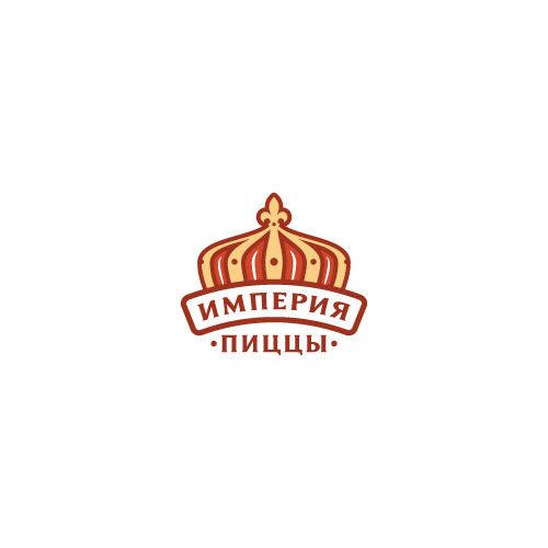 «Империя пиццы»