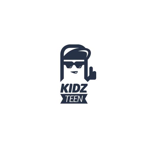 «Kids Teen»
