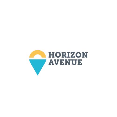 «Horizon Avenue»