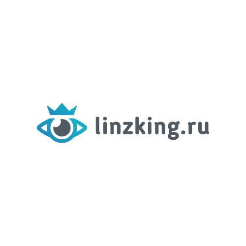 «Линзкинг»