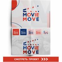 Movie Move