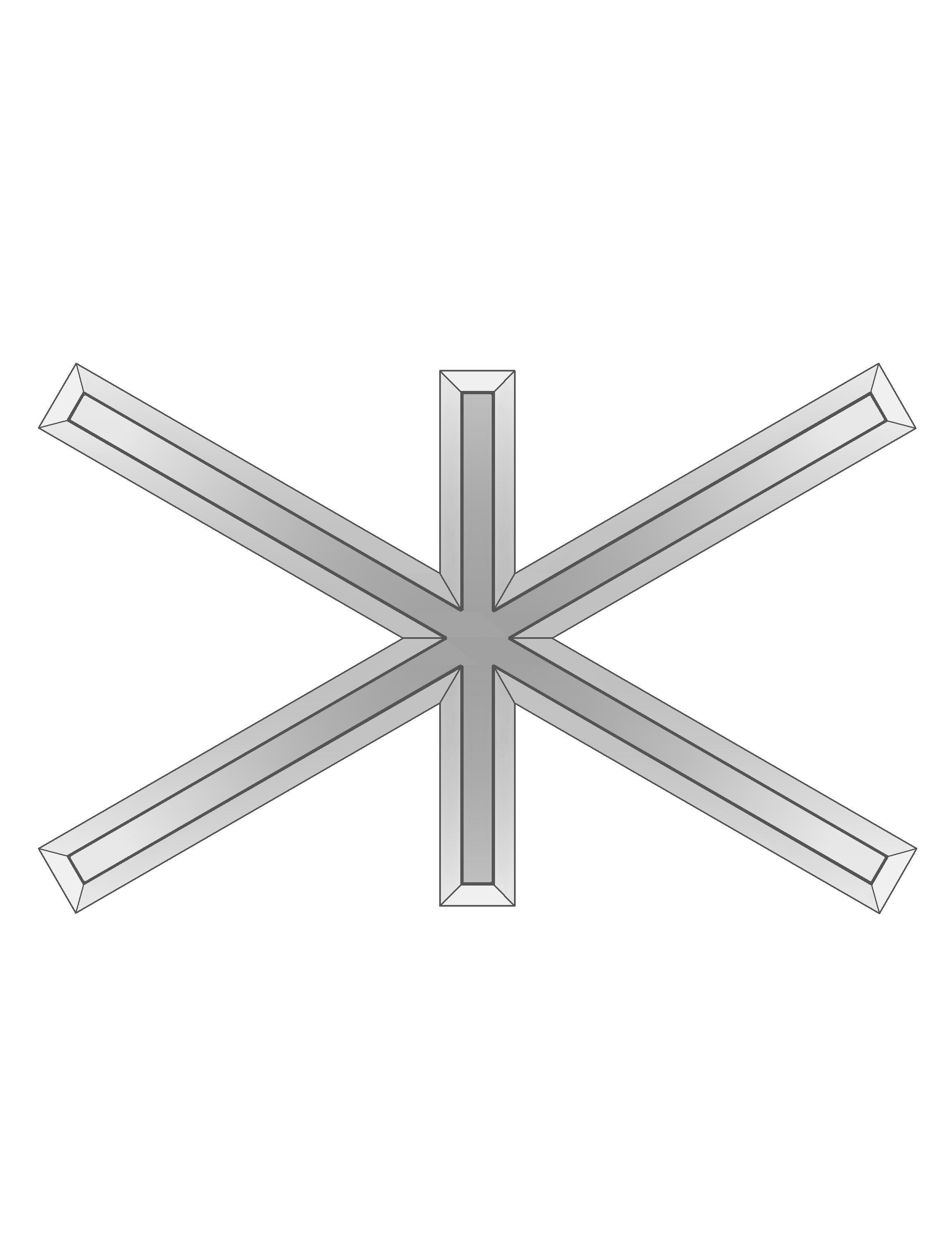 Нужен логотип (эмблема) для самодельного квадроцикла фото f_1295afd36195008a.jpg