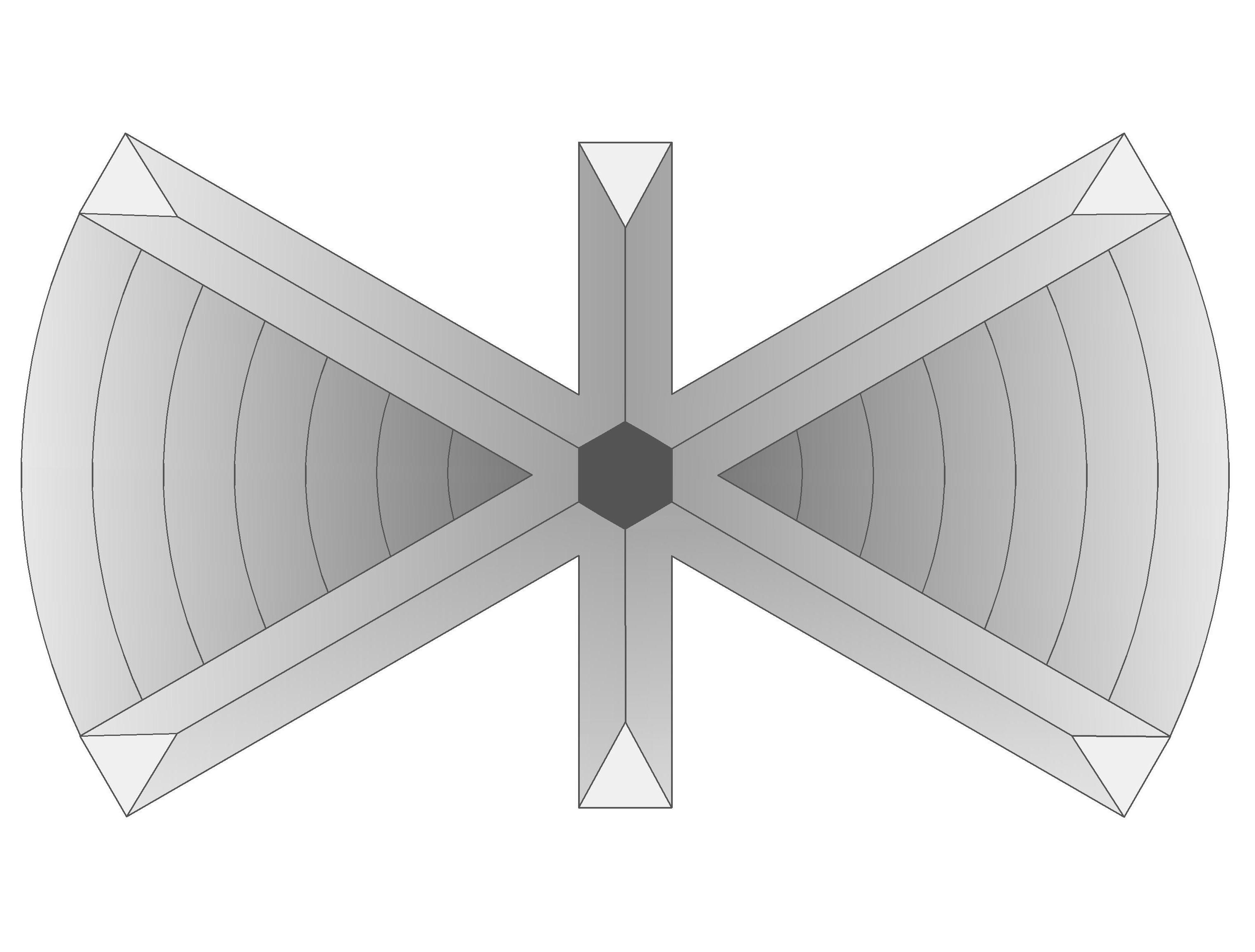 Нужен логотип (эмблема) для самодельного квадроцикла фото f_3335afd361fbf7b6.jpg