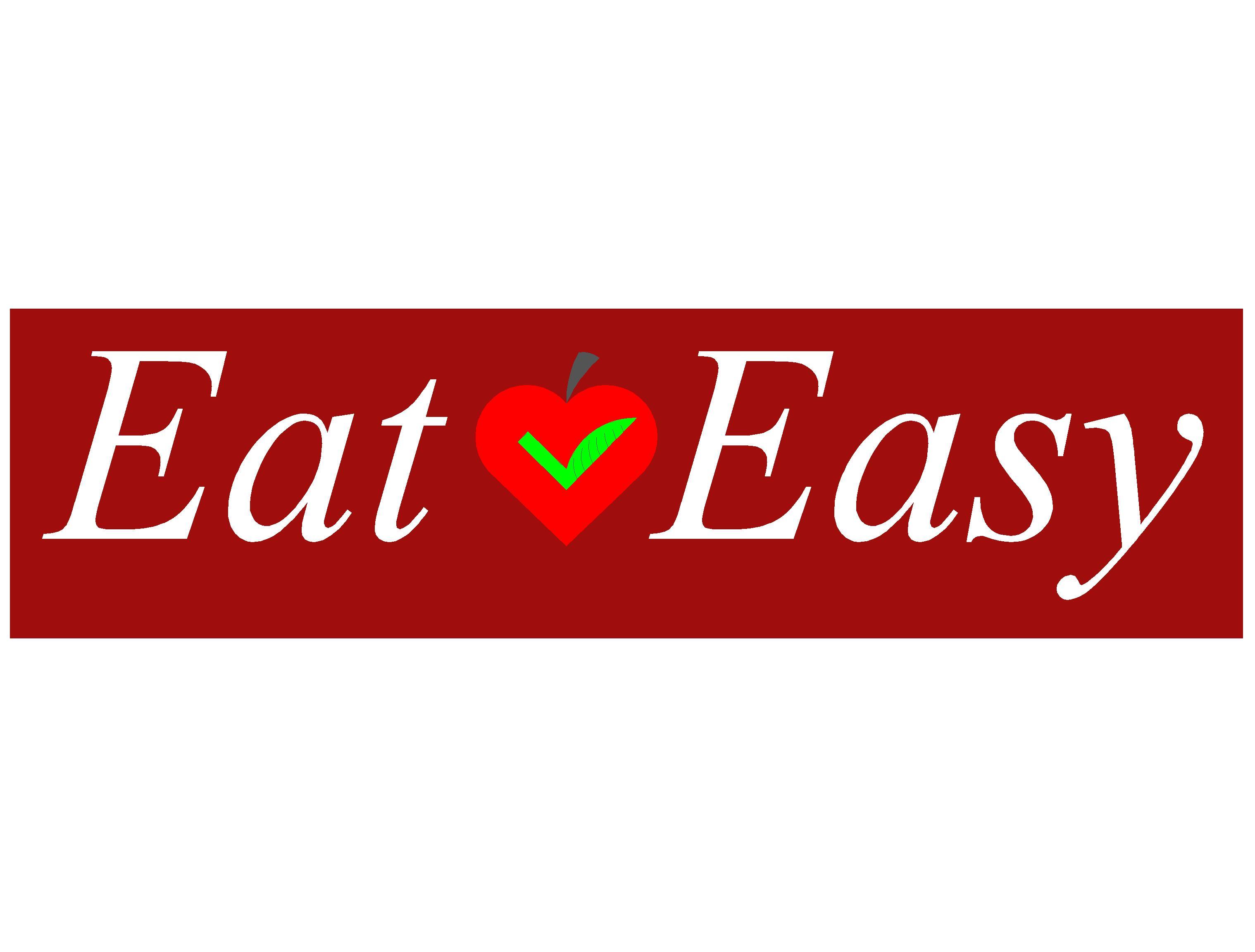 Дизайн логотипа, новое название фото f_5895afd597d40b35.jpg