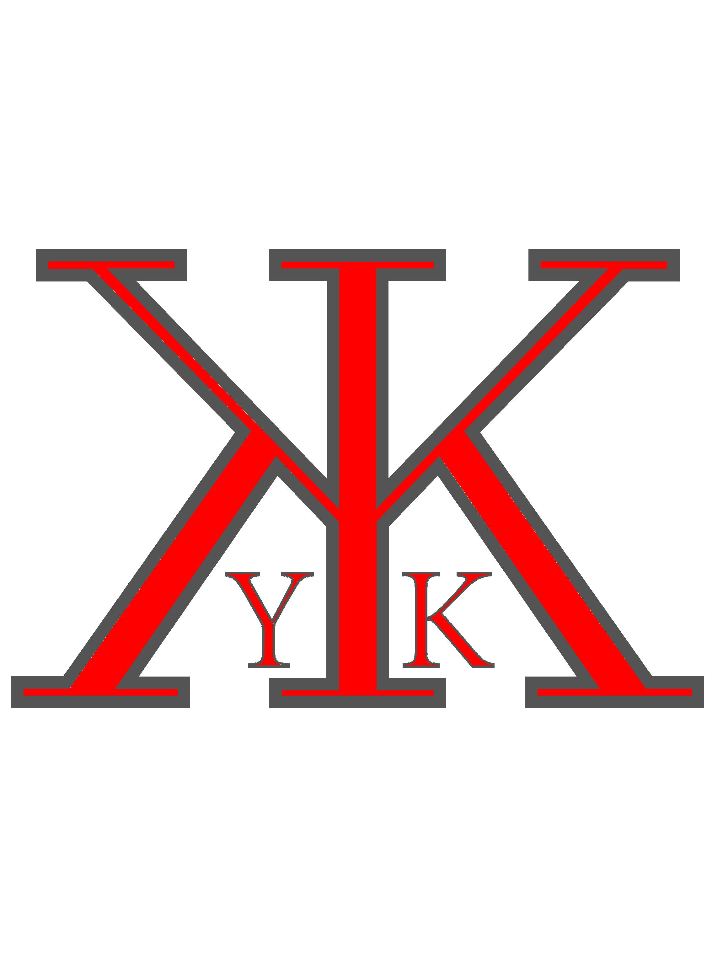 Нужен логотип (эмблема) для самодельного квадроцикла фото f_7115afd2994d1513.jpg