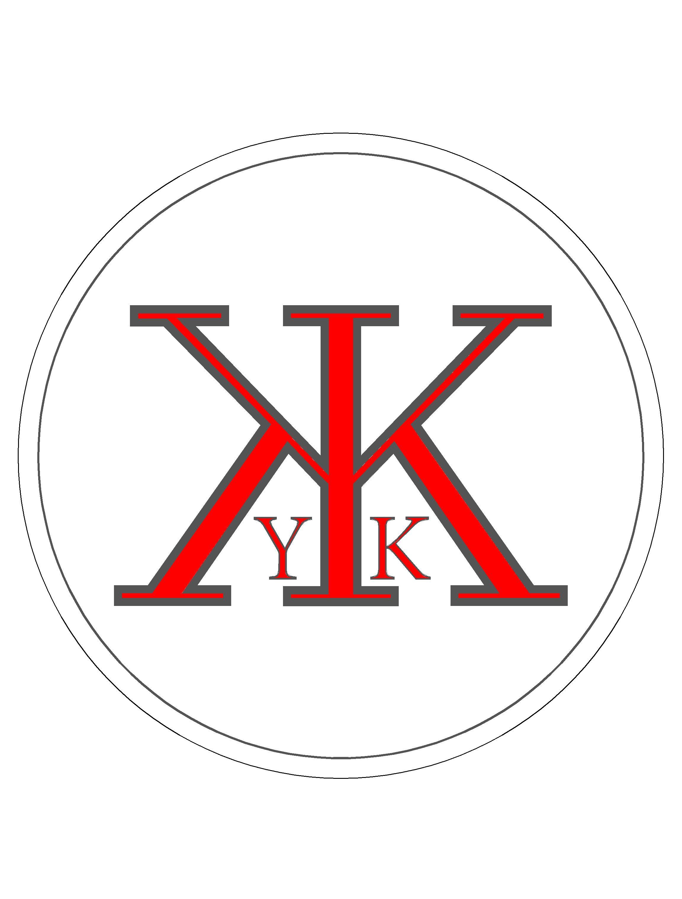 Нужен логотип (эмблема) для самодельного квадроцикла фото f_8435afd299a787b9.jpg