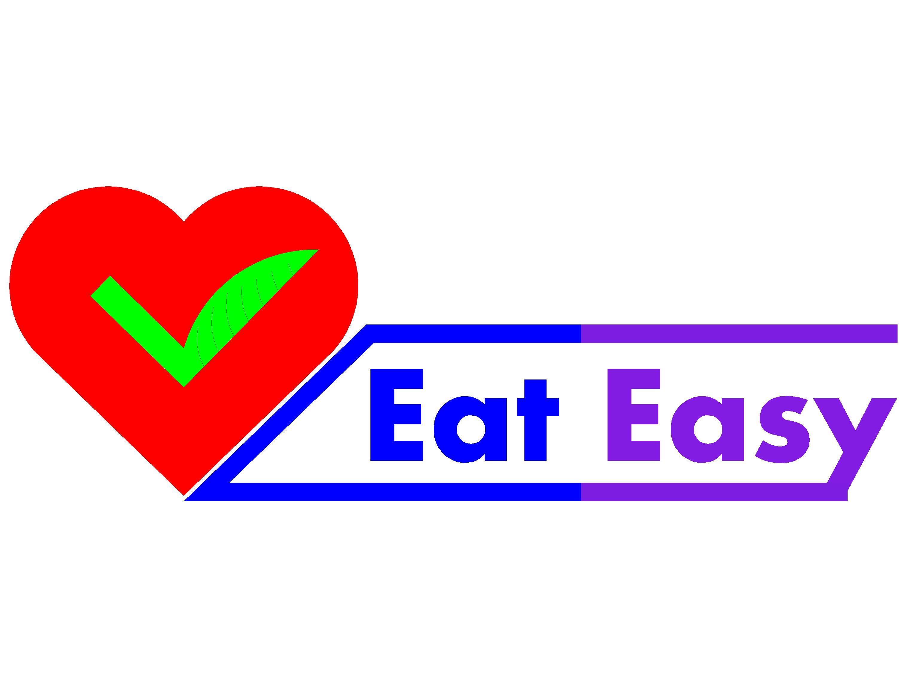 Дизайн логотипа, новое название фото f_9765afd597a50531.jpg