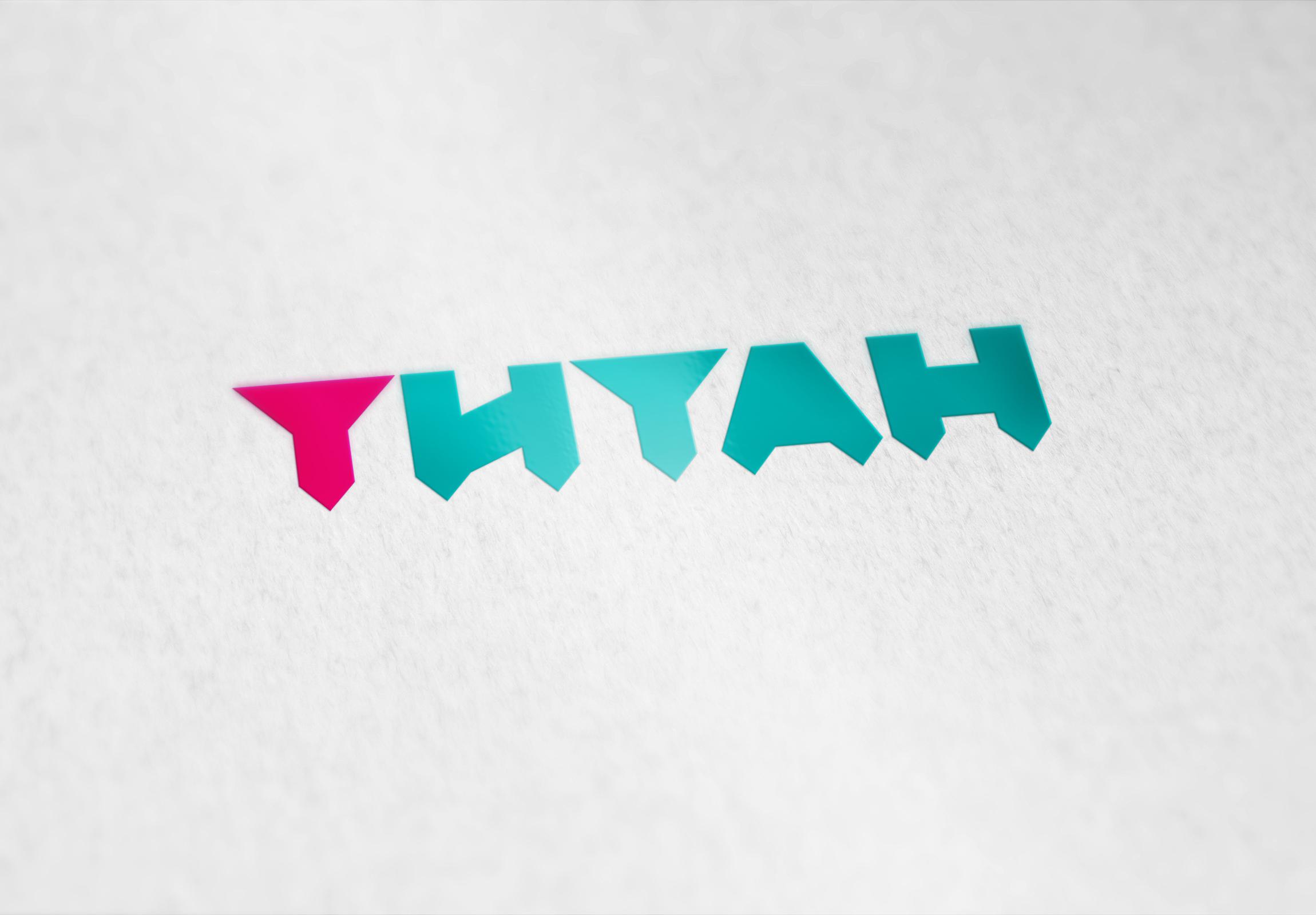 Разработка логотипа (срочно) фото f_3725d4af96c857c7.jpg