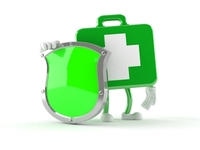Лечение сайта. Удаление вирусов и вредоносного кода