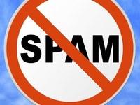 Защита форм сайта от спама. Без captcha