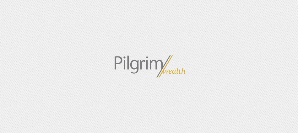 Pilgrim/wealth