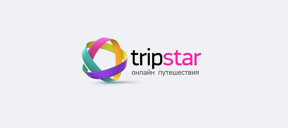 TripStar онлайн путешествия