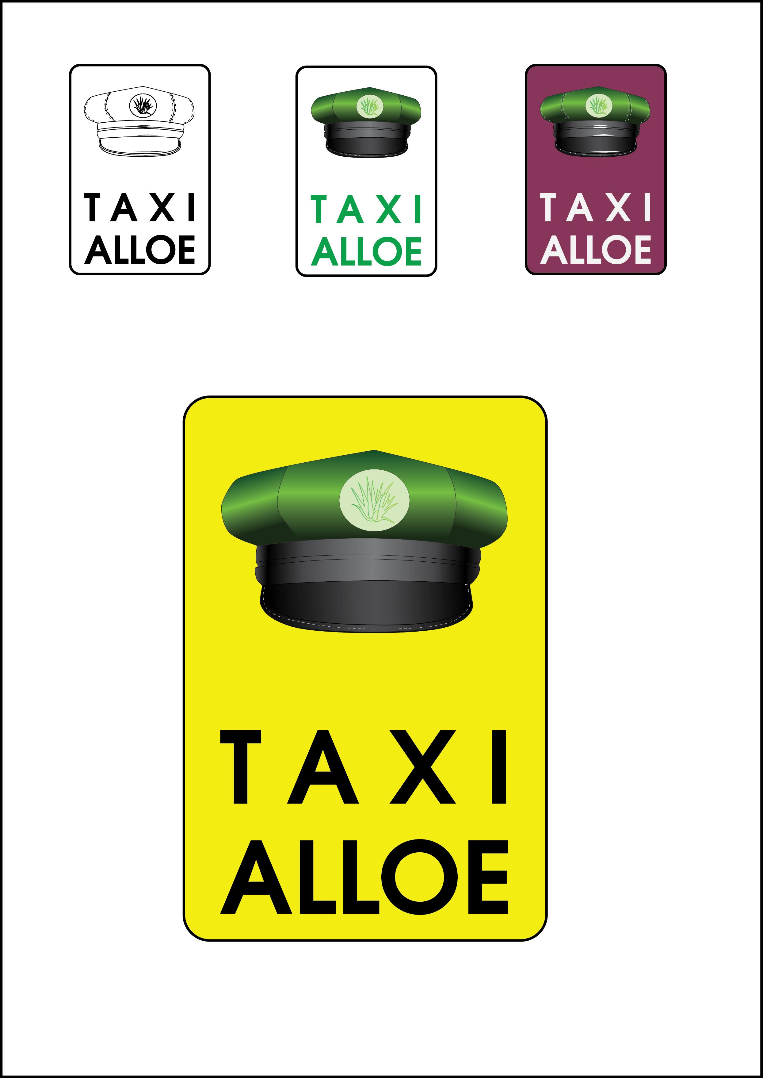 придумать логотип для такси фото f_67853a319fb9c934.png