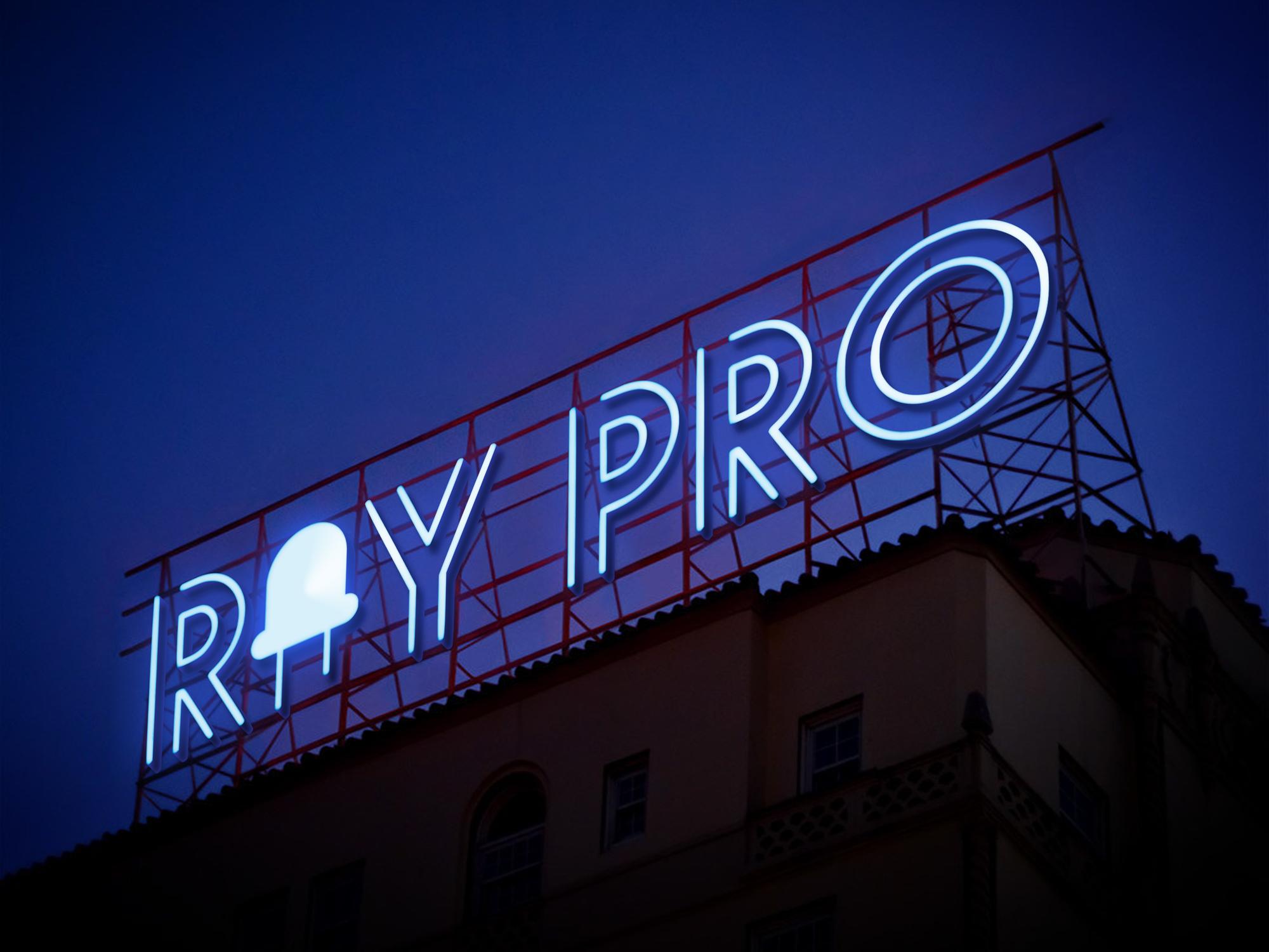 Разработка логотипа (продукт - светодиодная лента) фото f_0325bbf94c4d7ae6.png