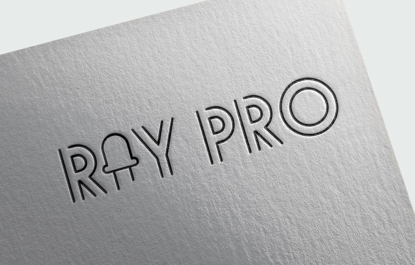 Разработка логотипа (продукт - светодиодная лента) фото f_3695bbf94b844e9c.png
