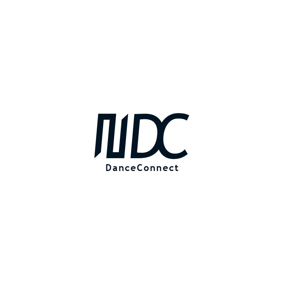 Разработка лого для спортивного портала www.danceconnect.ru фото f_1175b41e0f3ab28f.jpg