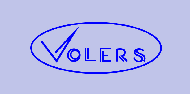 Обновить текущий логотип  фото f_0855d4c4ff934234.jpg