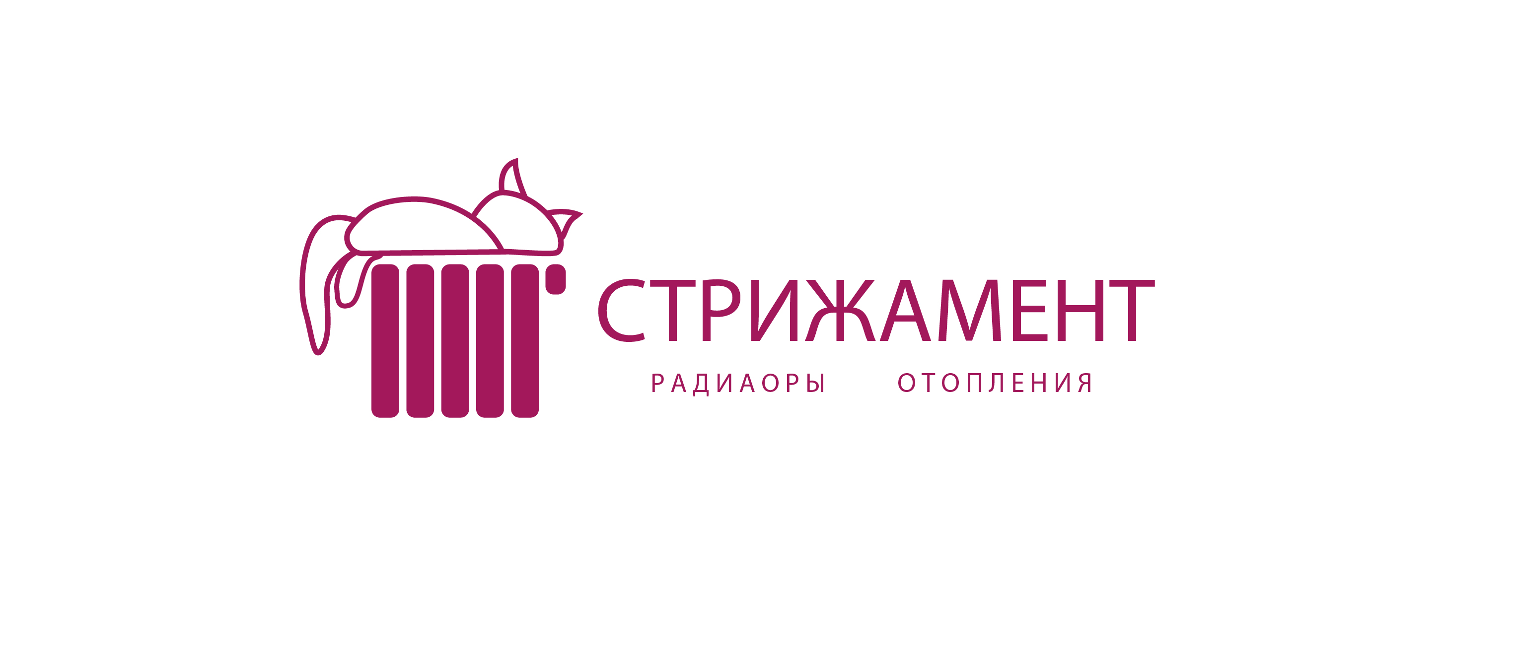 Дизайн лого бренда фото f_1555d503cc9c96c1.jpg