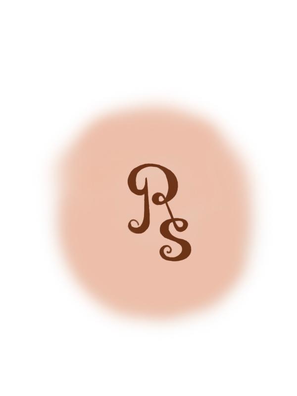Добрый день, ищем создателя логотипа фото f_4355e24992d47f13.jpg